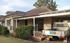 25 Wingara St, Chester Hill NSW