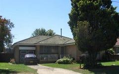 22 Bligh Avenue, Lurnea NSW