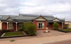 6 Faith Close, Port Augusta West SA