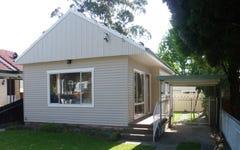 46 Wenke Crescent, Yagoona NSW