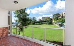 G308/13 Warayama Place, Rozelle NSW