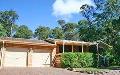 28 Ashgrove Place, Bundanoon NSW
