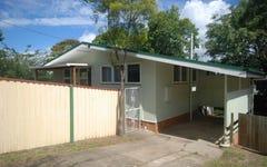 180 Ellison Road, Geebung QLD