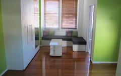 3-5 Greenknowe Avenue,, Potts Point NSW