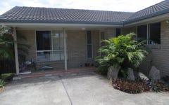 2/5 Banksia Avenue, Lennox Head NSW