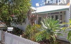 29 Dent Street, Islington NSW