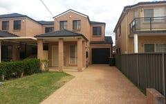 40B Torrens Street, Canley Heights NSW