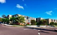 5201/2-10 Mooramba Road, Dee Why NSW