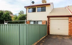 6/7 Forrest Cres, Dubbo NSW