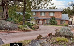 800 Hawkesbury Road, Hawkesbury Heights NSW