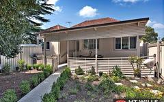 189 Stoney Creek Rd, Beverly Hills NSW