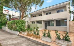 20/96-98 Johnston Street, Annandale NSW