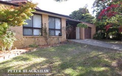 95 Perry Drive, Chapman ACT
