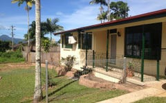 92 Sydney Street, Bayview Heights QLD