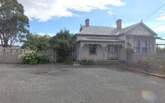 65 Main Road, Exeter TAS