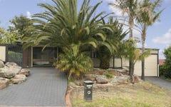 239 The Cove Road, Hallett Cove SA
