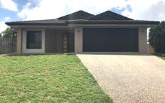 101 PACIFIC DRIVE, Hay Point QLD