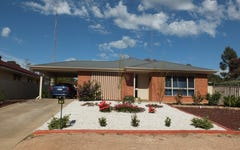 15 West Terrace, Kadina SA