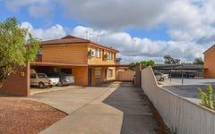 3/7B Henschke Avenue, Tolland NSW