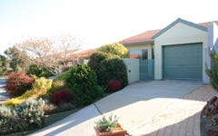 4 D'Hage Court, Melba ACT