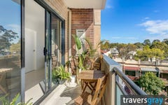 13/2 Wiley St., Chippendale NSW