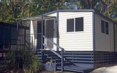 32/18 Landershute Road, Palmwoods QLD