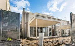 4 Cowries Avenue, Shell Cove NSW