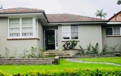 12 Richmond Street, Denistone East NSW