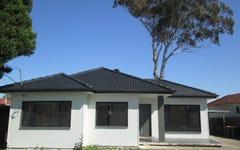 9 Dunbier Avenue, Lurnea NSW