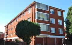 8/62-64 Solander Street,, Monterey NSW