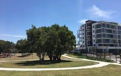 3212/39 Rhodes St, Hillsdale NSW