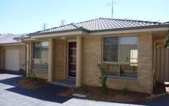 1/96 Rawson Street, Aberdare NSW