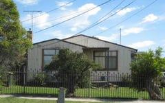 110 Wright Street, Sunshine VIC