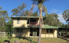 56 SCOTTS ROAD, Macleay Island QLD