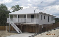 Address available on request, Mount Perry QLD