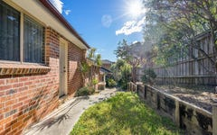8A Forbes Street, Hornsby NSW