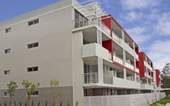 56/24-28 Mons Rd, Westmead NSW