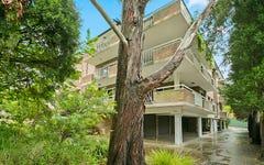 3/32 Bellevue Street, North Parramatta NSW