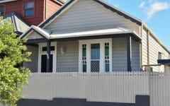 53 Bourke Street, Carrington NSW