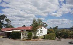 1/155 John Paul Drive, Daisy Hill QLD