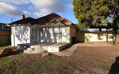44 Esrom Street, West Bathurst NSW