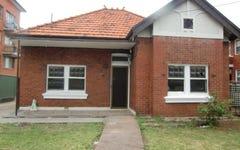 379 Beamish Street, Campsie NSW