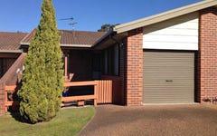 3/113-117 George Street, East Maitland NSW