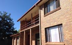 5/86 Belmore Street, Tamworth NSW