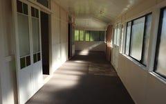 3/156 Crane Street, Longreach QLD