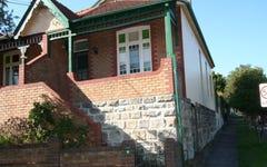 38 Willison Road, Carlton NSW