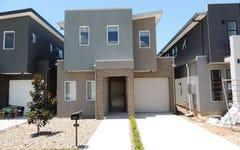 17 Glenholme Drive, Glenmore Park NSW