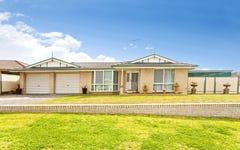 2 Marin Place, Prestons NSW