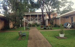 79/4 Wilkins Street, Yagoona NSW