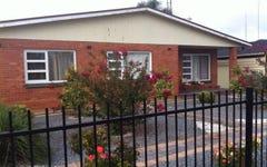 85 Nicolson Ave, Whyalla Playford SA